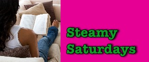 sugarbeats books romance books romance book reviews steamy saturdays