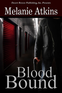 Cover_BoundBlood