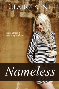 Cover_Nameless