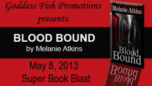 SBB Blood Bound Banner