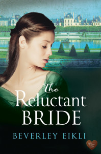 Cover_TheReluctantBride