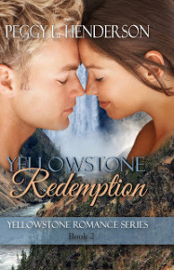 Redemption Sweet Couple #5 print copy copy