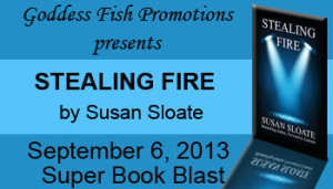SBB Stealing Fire Banner copy