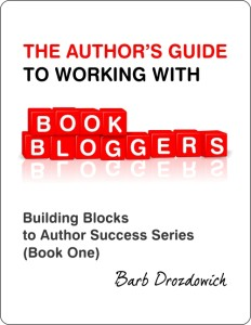 The_Authors_Guide_To_Working_With_Bookbloggers