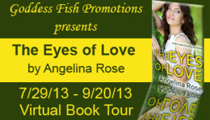 VBT The Eyes of Love Banner copy