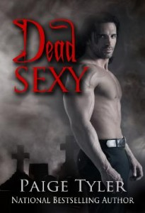 Dead_Sexy_850x1275-251x367