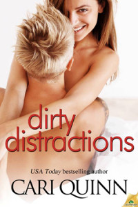 dirty-distractions