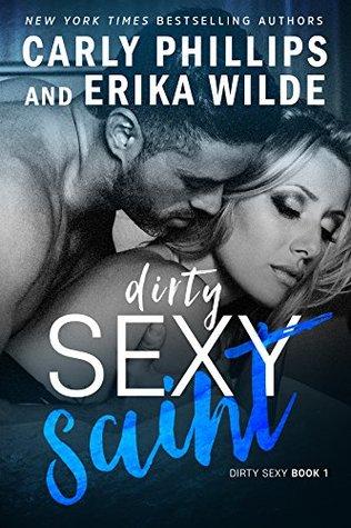 Hot sexy books