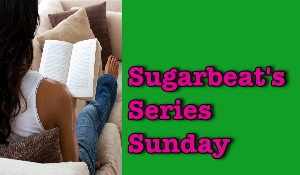 sugarbeat's books romance novels romance book reviews