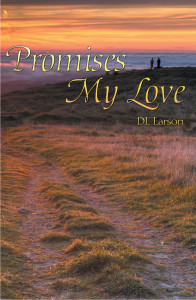 Cover_Promises My Love