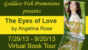 VBT The Eyes of Love Banner copy